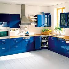 Small Picture Interior Design Kitchen Colors Surprise Luminous Ideas And Shining