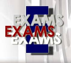 Image result for engineering exam