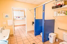 preschool bathroom. preschool schedule bathroom e