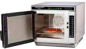 Kitchen And Home Appliances Equipping The Best Home Appliances For Your Kitchen Kitchen