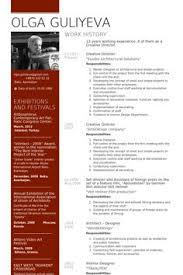 Related Image Pro Goals Pinterest Sample Resume