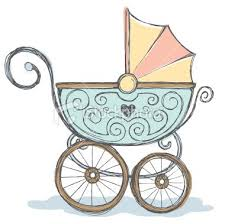 Check Out Baby Carriage Photoshop Brushes By Pinkpueblo On Creative