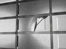 insulating a garage doorGarage Door  Reflectix Inc
