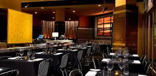 Hotel Candy Hall Sofitel Gold Coast Broadbeach 5 Star Hotels In Broadbeach