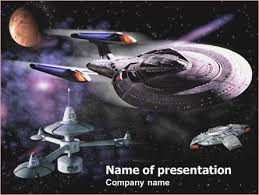 star trek powerpoint template star trek presentation template themoments co