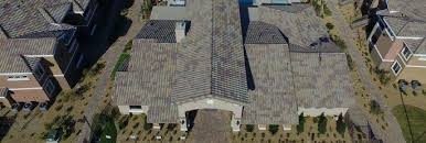 apex roofing mobile al supplies musk solar reviews apex roofing reviews l47
