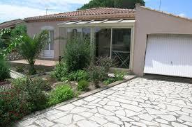 Maison, 100 M² Villau2026