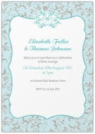 wedding invitation wording & etiquette ink & curls Wedding Invite Wording Couple Hosting Uk informal wedding invite bride and groom civic Wedding Invitation Wording Informal
