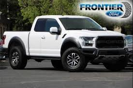 Used Ford F-150 for Sale Near Me | Cars.com