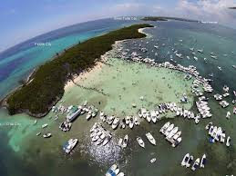 Tide Chart Green Turtle Cay Bahamas About Manjack Noname Cays Abaco Bahamas A Guide
