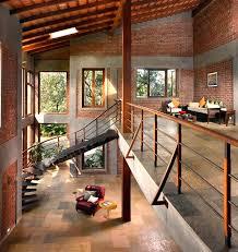 house construction sri lanka new