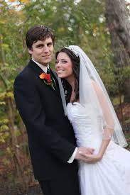 Timothy Marino, Christine Statile are married - silive.com