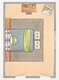 small bedroom furniture layout. bedroom layouts long and narrow one window wall face the bed to small furniture layout u