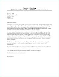angela jobseeker cover letter sample medical assistant simple angela jobseeker cover letter sample medical assistant simple company address expression investment manager