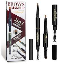 Профессиональная женская красота, <b>карандаш для макияжа</b> ...