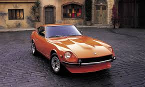 2018 nissan 380z. interesting nissan 1970  1978 nissan zcar 240z 260z and 280z with 2018 nissan 380z
