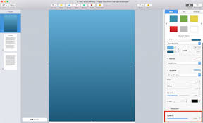 Small Picture page color word 100 images how to change page background color