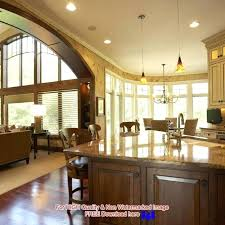 best flooring for kitchen and living room open floor plan paint color ideas best of kitchen