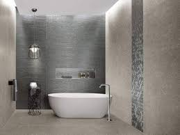 stone bathroom tiles. Modern Stone Floor Tiles - The Nord Collection Bathroom T