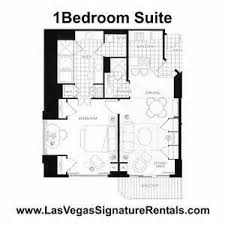 ShowtimeVegascom  Las Vegas Facility Site MapsMgm Grand Las Vegas Floor Plan