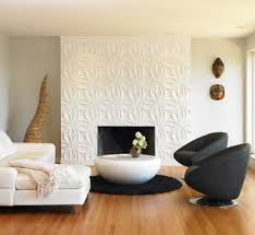 decorative wall tiles for living room. Large Of Cheerful Living Room Robotechpage Decorative Wall Tiles India For T
