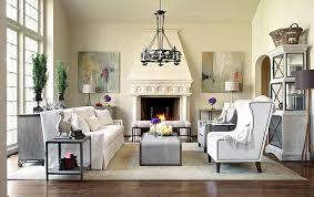images of modern furniture. Images Of Modern Furniture A