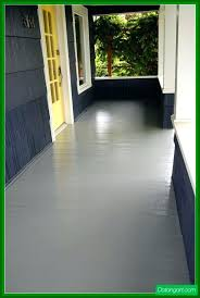 porch and floor paint porch and floor enamel behr porch and patio floor paint home depot