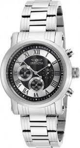 mens watches under 100 invicta dive watch pro diver 9309 mens mens watches under 100