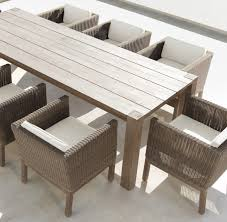 dylan dining table cb2 available in 80 and 53 lengths which will seat 8 and 6 respectively if you must this modern design is distinguished by