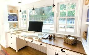 overhead office lighting. Best Lighting For Home Office What Your  Reveals . Overhead O