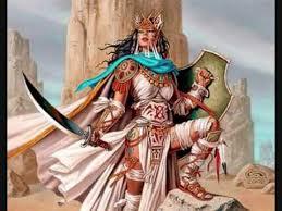 black amazon warrior. Modren Warrior Asian_Women_Warriors Throughout Black Amazon Warrior L