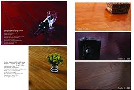 china poplar 14mm 2mm engineered wood flooring random sereis china engineered wood flooring plywood flooring