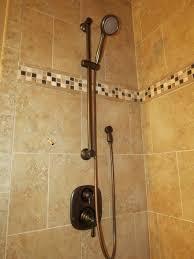 Bathroom: Splendid Basement Bathtub Installation inspirations ...