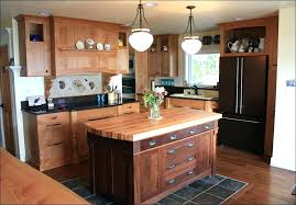 12 ft butcher block countertop ft butcher block home interior design