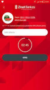 Ziraat Bankası mobil uygulaması çöktü - Son Dakika Özel Haberler Köşe  Yazıları