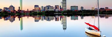 hyattregencycambridgecharlesriver boston office space charles river associates