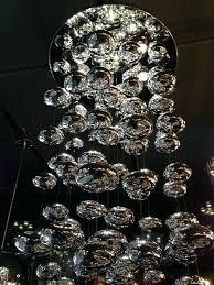 Bubble light chandelier Lindsey Adelman Bubble Lights Chandelier Ceiling Gummy Bear Light Fixture Hanging Glass Elegant Pink Pendant Diarioolmecacom Bubble Lights Chandelier Ceiling Gummy Bear Light Fixture Hanging