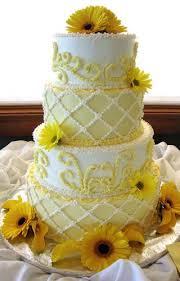 Reno Bakery Specialty Cakes Eldorado Resort Casino