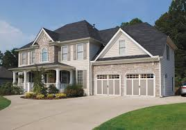 d and d garage doorsClopay Residential Garage Doors Examples Ideas  Pictures