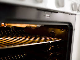 a crash course guide to using your broiler