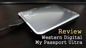 how to format wd my passport ultra for mac and windows review wd my passport ultra pc mac xbox one ps4 boonana j