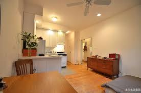 counter lighting ideas small apartment apartment lighting ideas