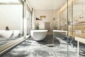 Badezimmer Von Ikea Erfahrungen Ikea Waschtisch Badezimmer Tolles