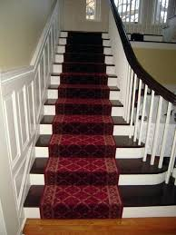 20 ft runner rugs ft runner rugs rug long floor blue and white 2 furniture near pa insight home inspections st george utah