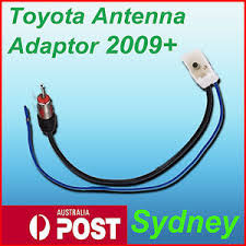 wiring diagram mm stereo plug images stereo jack wiring diagram moreover toyota antenna adapter for