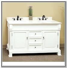 double vanity with top. Inch Double Vanity 48 Bathroom Vanities With Sinks Co New Top Light I