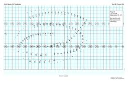 Online Marching Band Drill Design Chris K Music Lessons And Services