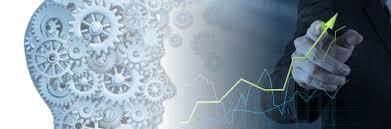 industrial psychology industrial psychology blue core logistics blue core logistics