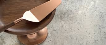 wilsonart solid surface expands with 19 new designs