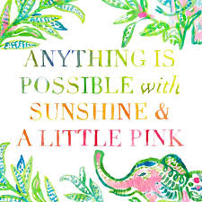 Lilly Pulitzer Quotes New Quotes About Fashion Lilly Pulitzer Flashmode España Spain's